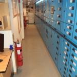 ECR Switchboard